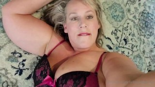 Ursula FREE Only Fans Videos - Only Fans